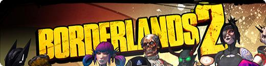 Borderlands 2 Guide - FanUp Community