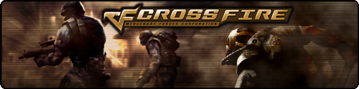 Find Tips & Cheats for Game Cross Fire | Strategy Guide