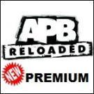 APB Reloaded Premium